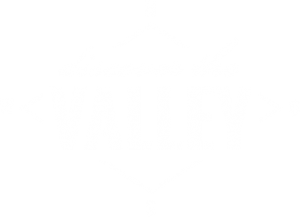 discover-the-valley-2