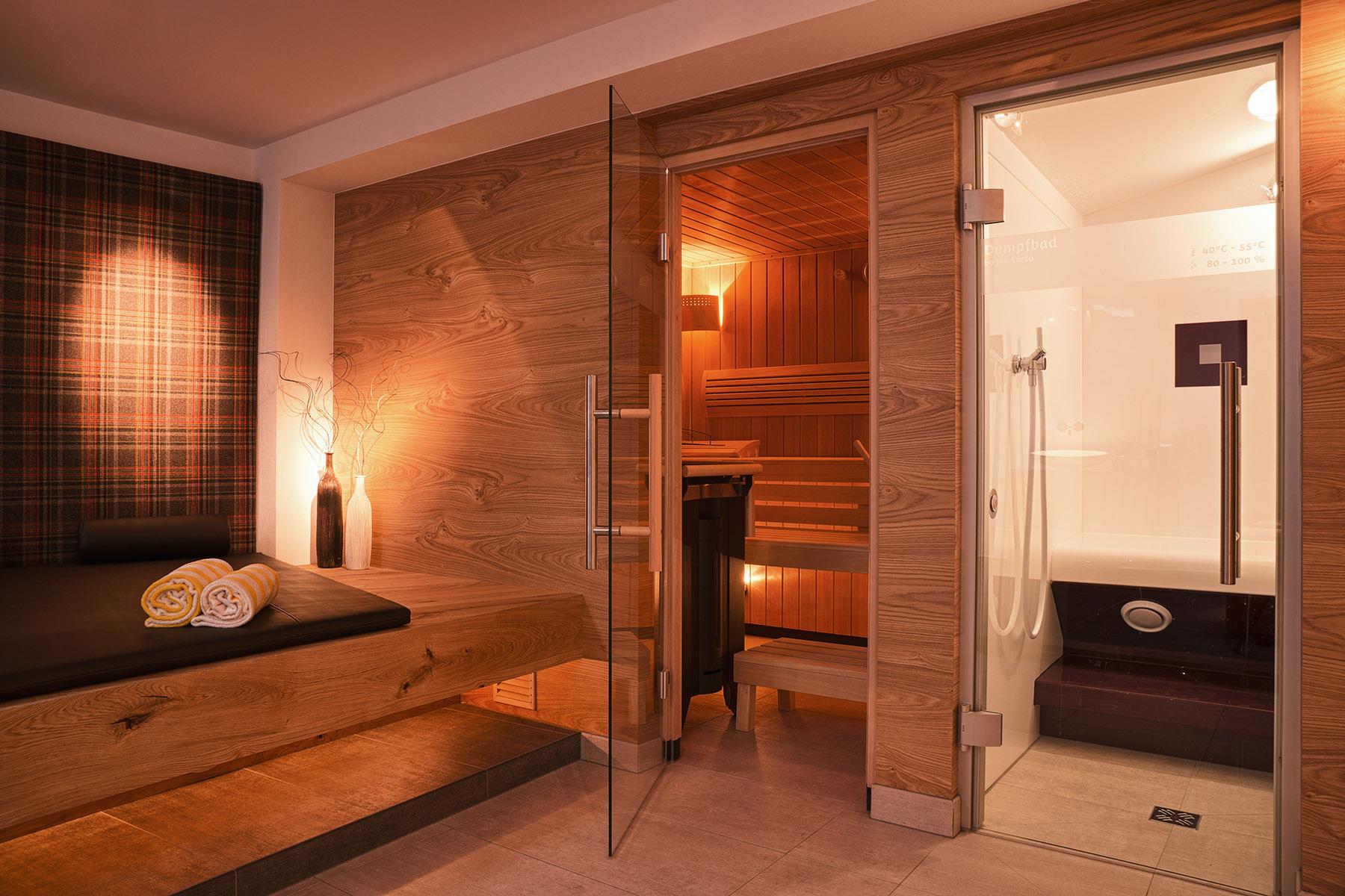 Sauna06print
