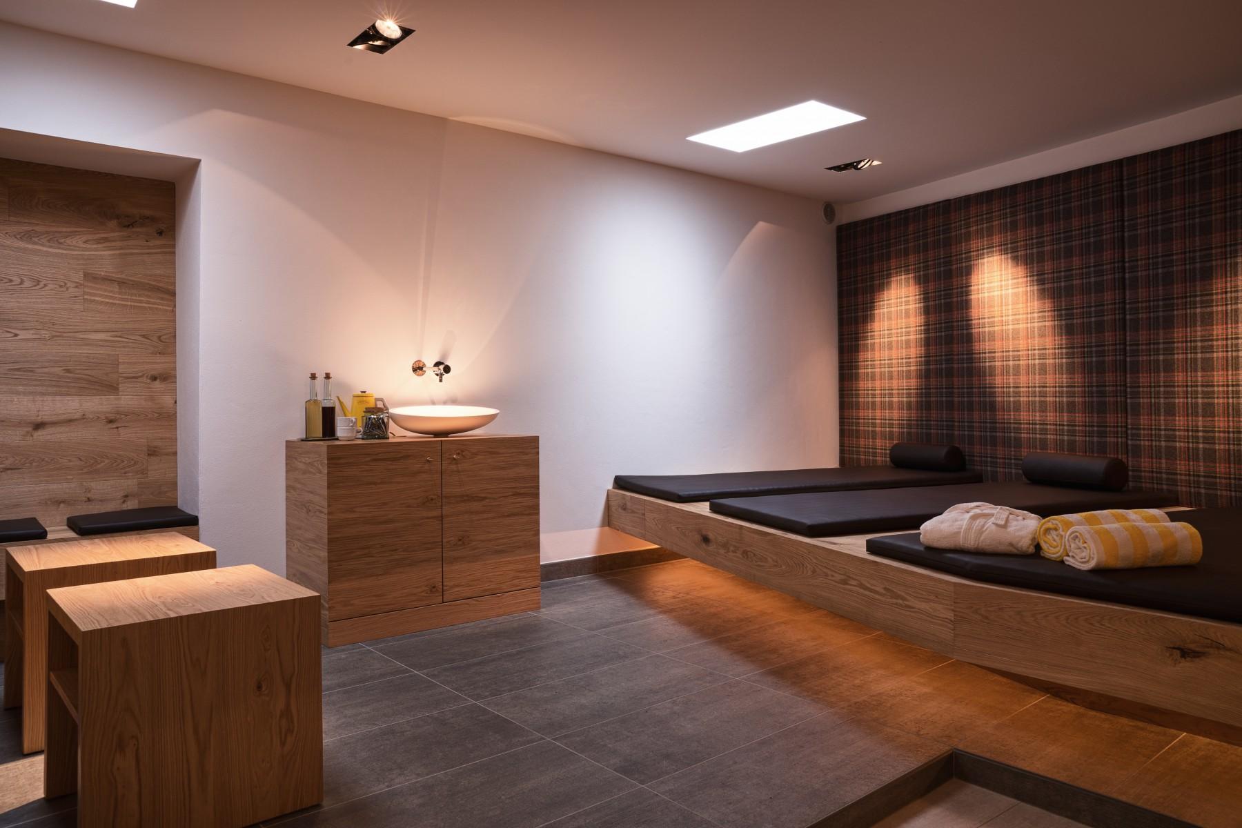 Sauna01print-e1429441471738