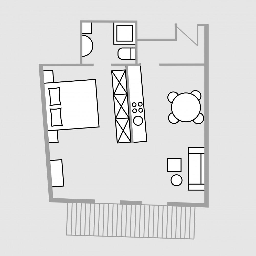 Zimmer-07