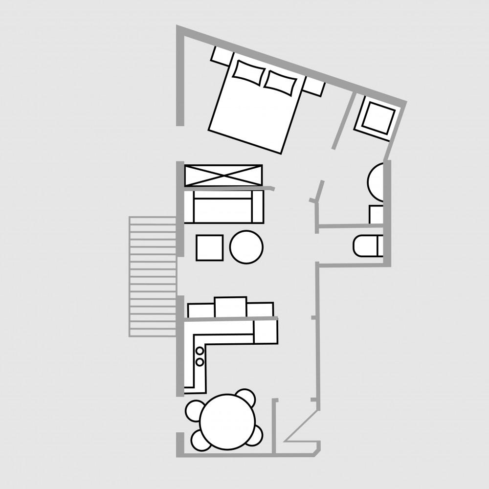 Zimmer-08
