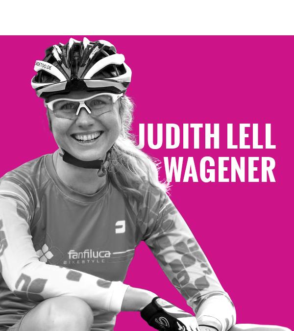 Sankt-Johann-Testimonial-Kreis_0000_Judith-Leil-Wagener