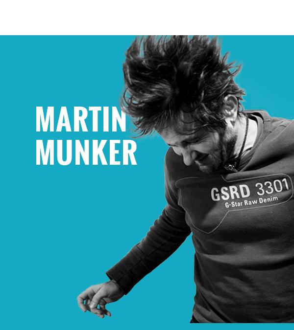 Sankt-Johann-Testimonial-Kreis_0001_Martin-Munker