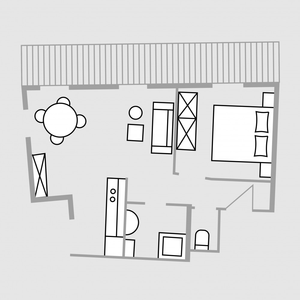 Zimmer-02