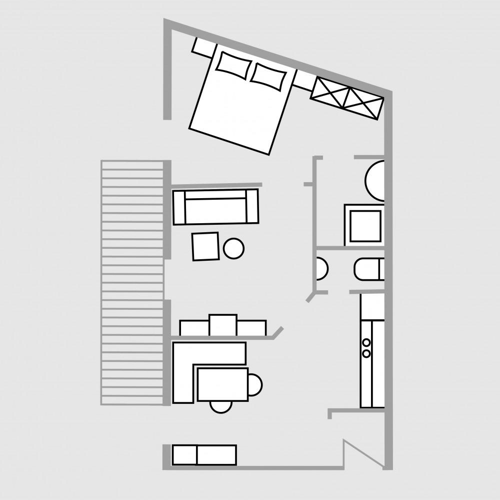 Zimmer-05