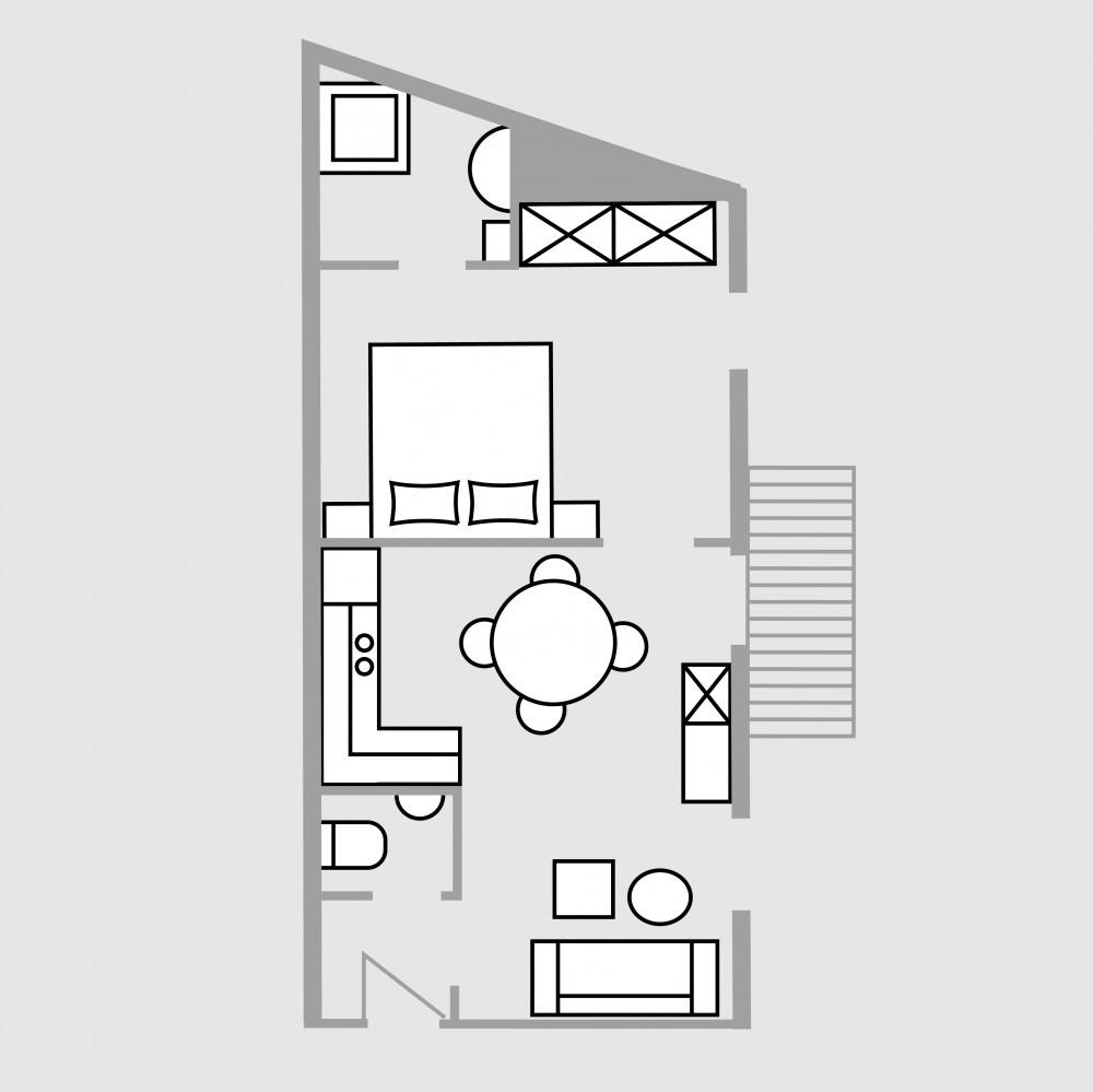 Zimmer-06