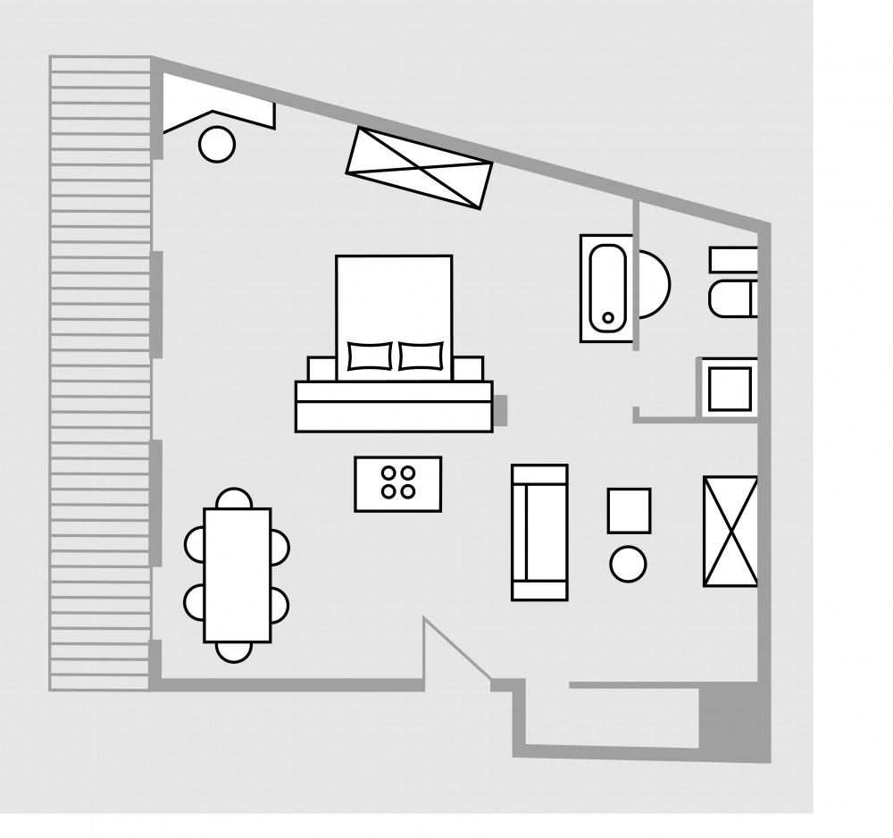 Zimmer-10