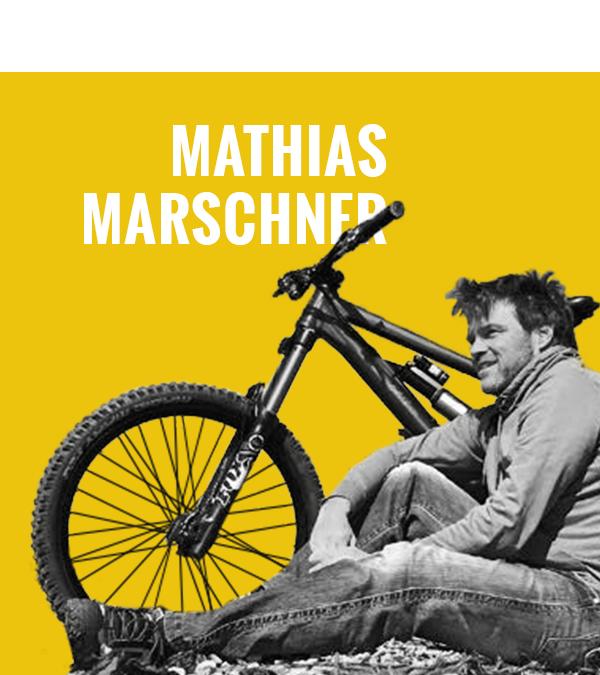 Sankt-Johann-Testimonial-Kreis_0003_Mathias-Marschner